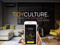 Tidyculturemock2