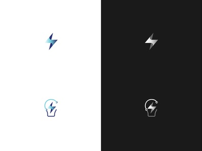 Electricity graphic symbols