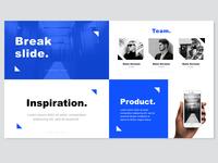 Keynote Design Business 04