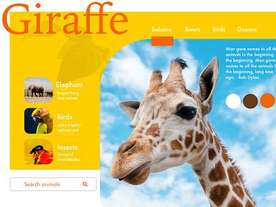 Giraffe maximus yellow excuse giraffe animals