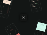 wallter — case study