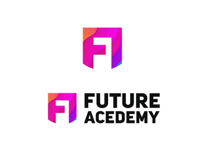 Future Acedemy