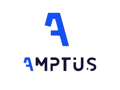 Amptus Logo