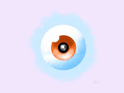Big brother watching you