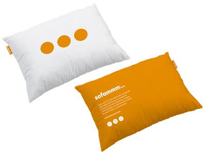 Sofammm cushion