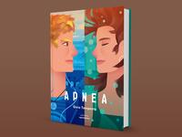 Apnea Cover