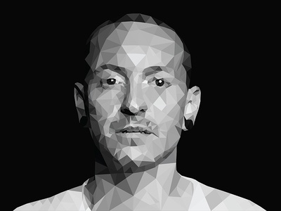 (RIP) Chester Bennington - Low Ply