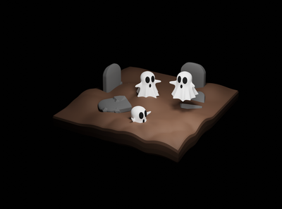 Halloween is just around the corner