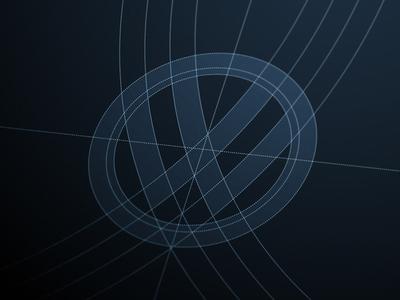 Volkswagen Redesign Grids vw cars graphic design process logo inspiration brand identity rebrand logo design grid volkswagen redesign