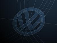 Volkswagen Redesign Grids