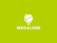 Medglobe