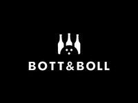 Bott&Boll