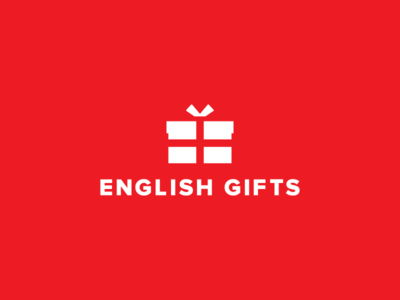 English Gifts