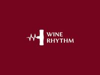 WINE RHYTHM