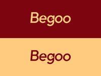 Begoo