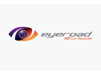 Eyeroad