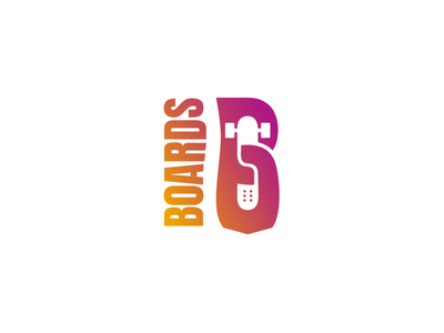 Good Vibes Boards logotype lettermark logo goodvibes vibe xtreme snowboarding skateboarding