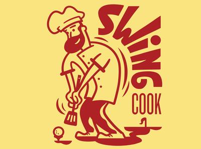 Swing Cook