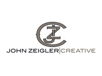 John Zeigler Creative logo