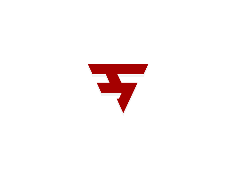 Faze Logo 9000 Logo Design Ideas