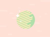 Sparkle Planet
