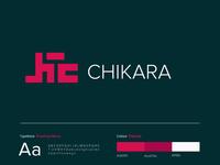Chikara Tokyo 👷♂️