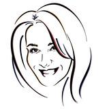Cheryl Savala