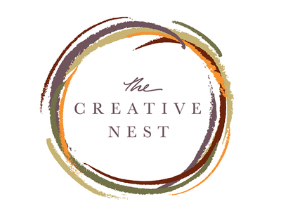 The Creative Nest