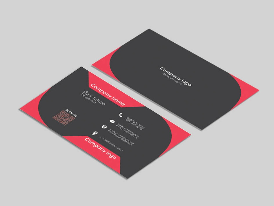 Business Card business busines card graphic  design graphic branding brand business card professional