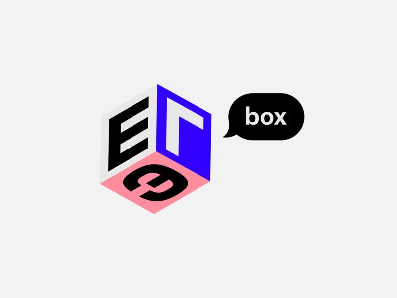 Logo / ЕГЭ