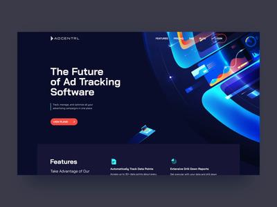 Automated Ad Platform Responsive Animation