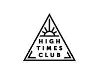 High Times Club