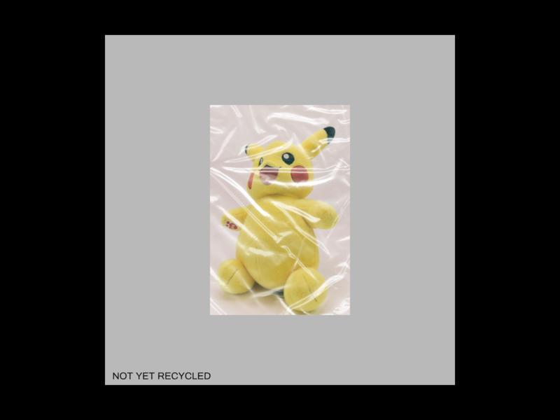 Gotta catch 'em all graphic  design album cover album art visual art