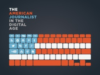The American Journalist