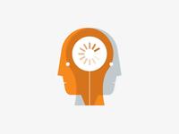 Developer Thinking