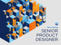 Stack Exchange — Product Designer