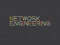 Network Engineering - Reversed