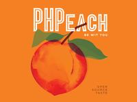 PHPeach
