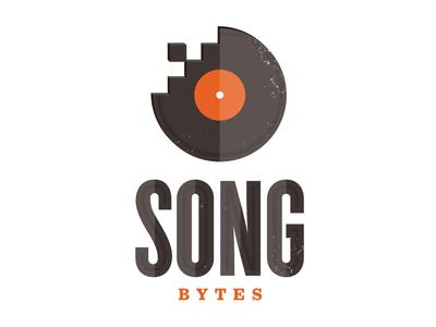 Songbytes