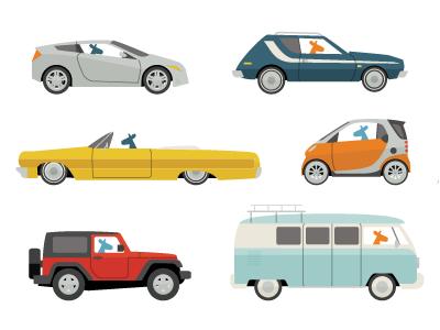 Autos cars jeep vw volkswagen cadillac smart car vehicles autos