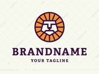 Sun King Accountancy Logo