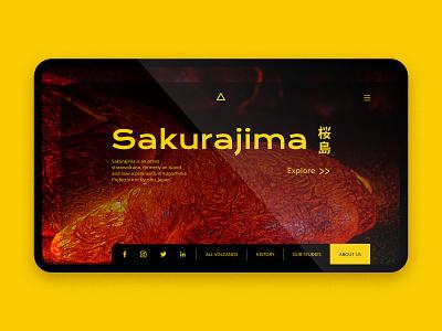 UI challenge - Day 2 - Fire uichallenge khoianh interface design uidesign ui