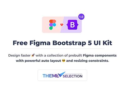 Free Figma Bootstrap 5 UI Kit radio buttons card component ui components freelance freebie free admin dashboard bootstrap5 bootstrap uikits uikit photoshop xd sketchapp sketch figma