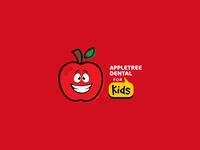 Apple Dental For Kids