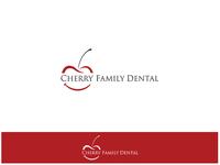 Cherry Family Dental