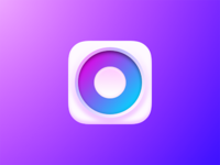 App Icon - Daily UI 005