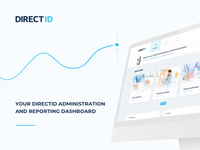 Direct ID Web App