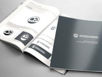 Branding Manual