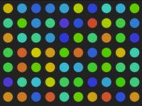 Fun With Circles