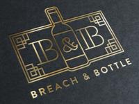 Breach & Bottle
